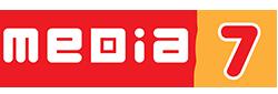 Media 7 International